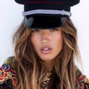 @rocky_barnes's Profile Picture