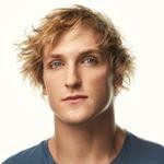 @loganpaul's Profile Picture