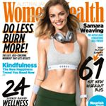 @womenshealthaus's Profile Picture