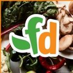 @freshdirect's Profile Picture