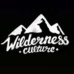 @wilderness_culture's Profile Picture