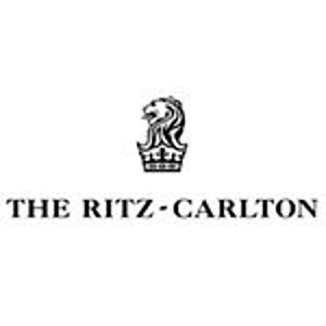 @ritzcarlton's profile picture