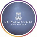 @lamamouniamarrakech's Profile Picture