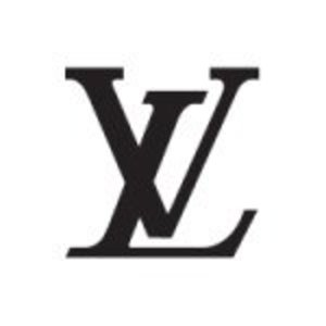 @louisvuitton's profile picture