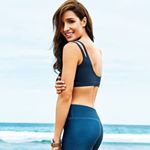 @kayla_itsines's Profile Picture