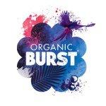 @organicburst's Profile Picture