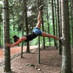 @eminediilek's Profile Picture