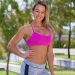 @melissa_leman's Profile Picture