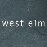 @westelm's Profile Picture