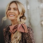 @amberfillerup's profile picture on influence.co