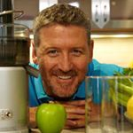 @joethejuicer's Profile Picture