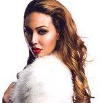 @celia_kaykes's Profile Picture