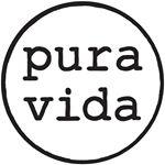 @puravidabracelets's Profile Picture