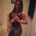 @missclayton89's Profile Picture