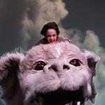 @keslertran's Profile Picture