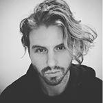 @mattpetran's Profile Picture