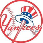 @yankees's Profile Picture
