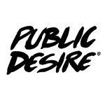 @publicdesire's Profile Picture