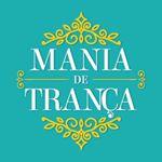 @maniadetranca's Profile Picture