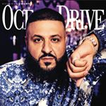 @oceandrivemag's Profile Picture