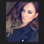 @ak_annakelle's Profile Picture