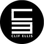 @clifellis's Profile Picture