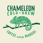 @chameleoncoldbrew's Profile Picture