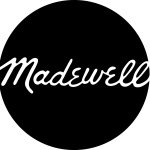 @madewell1937's profile picture