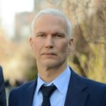 @klausbiesenbach's Profile Picture