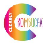 @clearlykombucha's Profile Picture