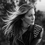 @katiecassidy's Profile Picture