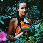 @brazzabelle's Profile Picture