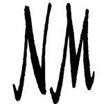 @neimanmarcus's profile picture