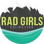 @radgirlscollective's Profile Picture