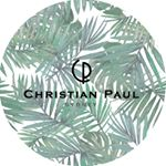 @christianpaulwatches's Profile Picture