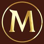 @magnum's profile picture