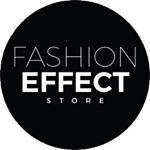 @fashioneffects's Profile Picture