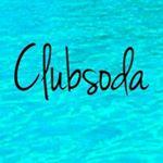 @clubsodamoda's Profile Picture