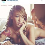 @lillianrose_suicide's Profile Picture