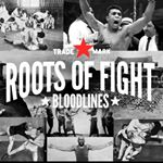 @rootsoffight's Profile Picture