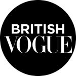 @britishvogue's profile picture