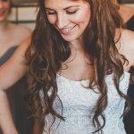 @madelinenutrition's Profile Picture