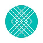 @stitchfix's profile picture