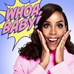 @kellyrowland's Profile Picture