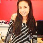 @patriciaebiancapaiva's Profile Picture