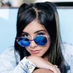 @cinthiacruz_'s Profile Picture