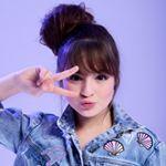 @sophiavalverde1's Profile Picture