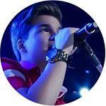 @lucassantosshow's Profile Picture