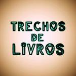 @trechosdelivro's Profile Picture