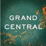@grandcentralnyc's Profile Picture